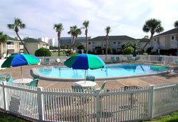 775 Gulf Shore Drive Unit 8231, Destin, FL 32541 (MLS #797409) :: ENGEL & VÖLKERS