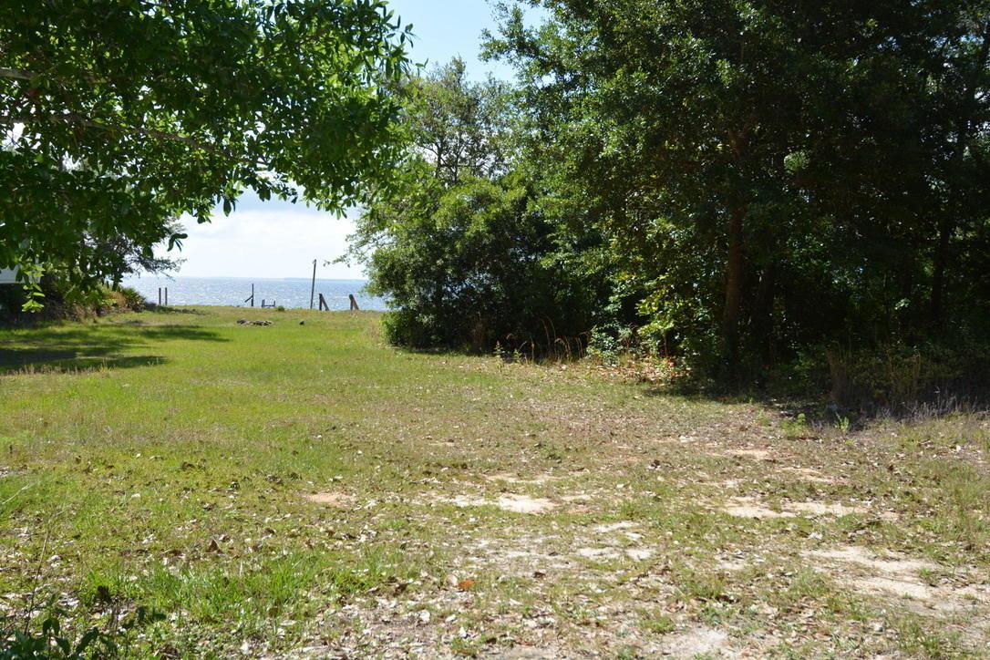 Lot 30&31 Bayshore Drive - Photo 1