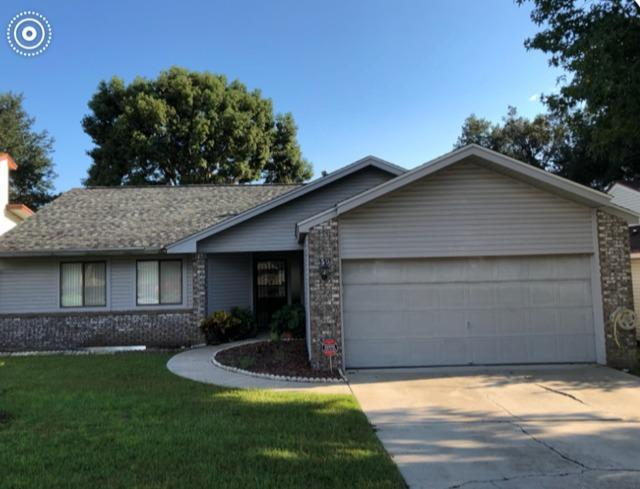 350 Evergreen Avenue, Niceville, FL 32578 (MLS #799600) :: Classic Luxury Real Estate, LLC