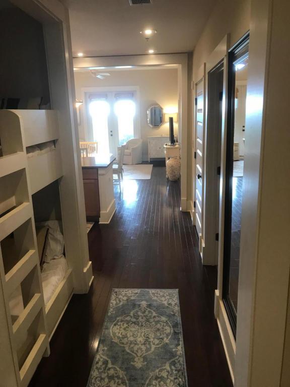 2046 W Co Highway 30-A Unit M2424, Santa Rosa Beach, FL 32459 (MLS #799606) :: 30a Beach Homes For Sale