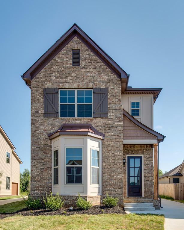 16 Charming Way, Santa Rosa Beach, FL 32459 (MLS #800429) :: Classic Luxury Real Estate, LLC
