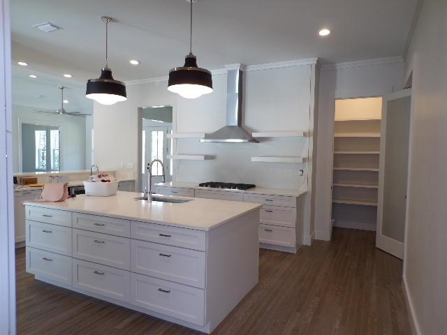 42 Dune Top Terrace, Santa Rosa Beach, FL 32459 (MLS #801586) :: Classic Luxury Real Estate, LLC