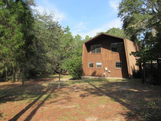 771 Bob Mccaskill Drive, Defuniak Springs, FL 32433 (MLS #802730) :: Classic Luxury Real Estate, LLC