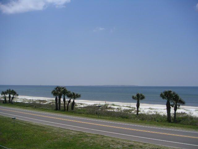 9418 W Highway 98, Port St. Joe, FL 32456 (MLS #802782) :: Classic Luxury Real Estate, LLC