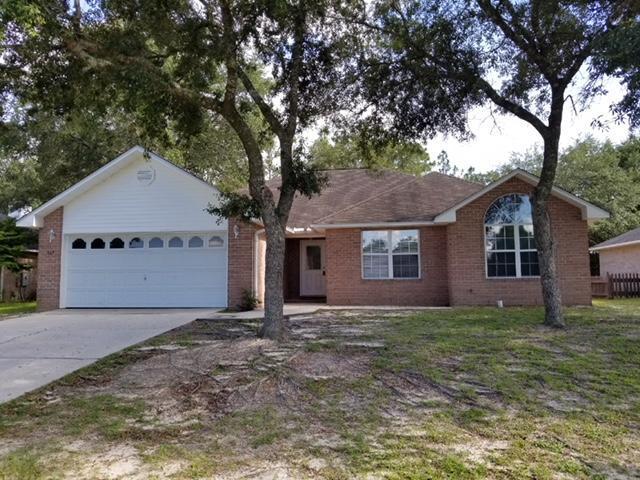 643 Alysheba Drive, Crestview, FL 32539 (MLS #802979) :: Classic Luxury Real Estate, LLC