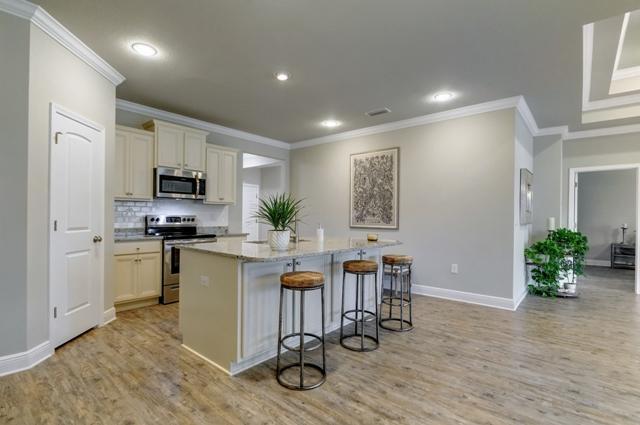 688 Alderberry Road, Santa Rosa Beach, FL 32459 (MLS #805593) :: Classic Luxury Real Estate, LLC