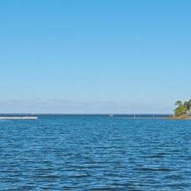 1624 Mack Bayou Road, Santa Rosa Beach, FL 32459 (MLS #805668) :: Classic Luxury Real Estate, LLC