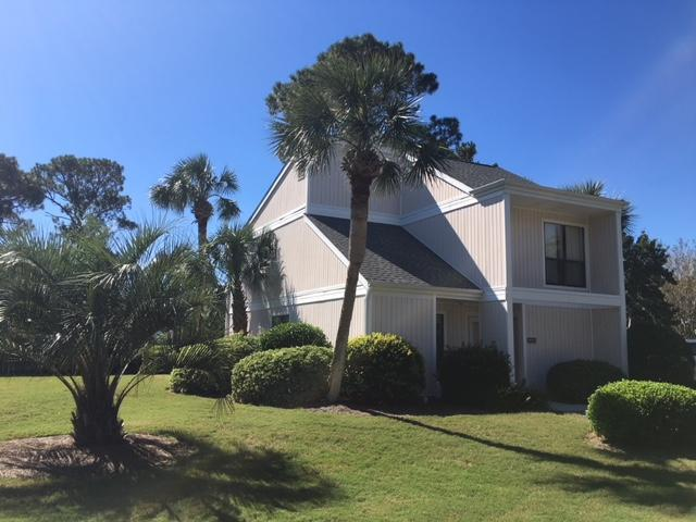 757 Sandpiper Drive Unit 10537, Miramar Beach, FL 32550 (MLS #809626) :: Rosemary Beach Realty