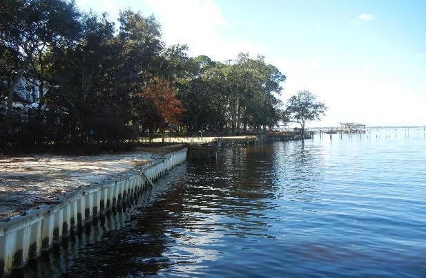 Lot 2 Driftwood Point Road, Santa Rosa Beach, FL 32459 (MLS #810637) :: ResortQuest Real Estate