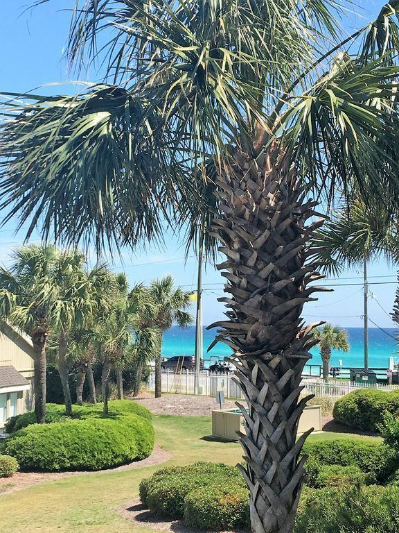 86 S Driftwood Bay Unit 162, Miramar Beach, FL 32550 (MLS #810723) :: Berkshire Hathaway HomeServices Beach Properties of Florida