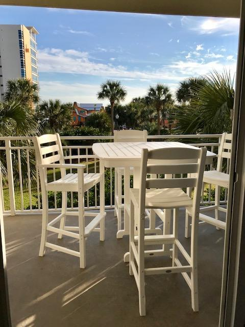 1751 Scenic Highway 98 #204, Destin, FL 32541 (MLS #813173) :: Keller Williams Emerald Coast