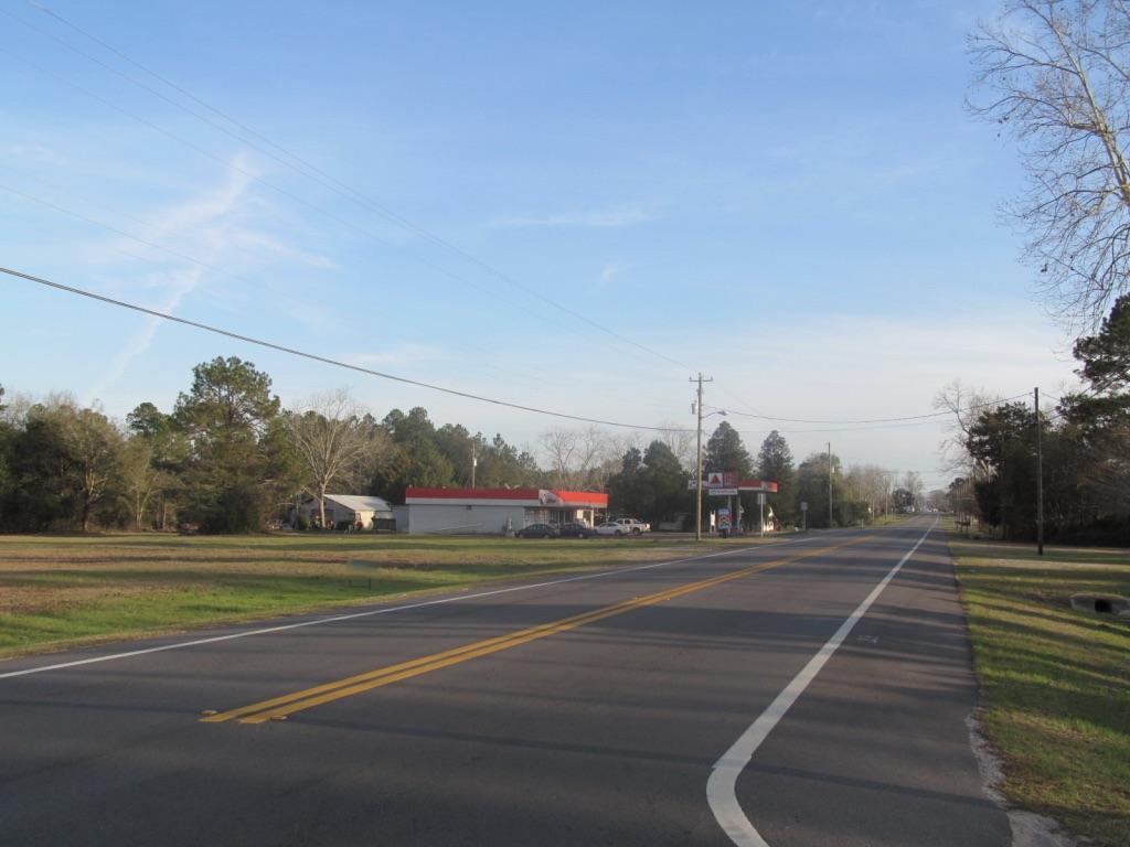 4AC 331 Highway - Photo 1