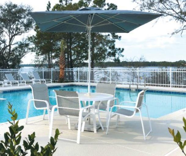22946 Ann Miller Road, Panama City Beach, FL 32413 (MLS #815022) :: Classic Luxury Real Estate, LLC
