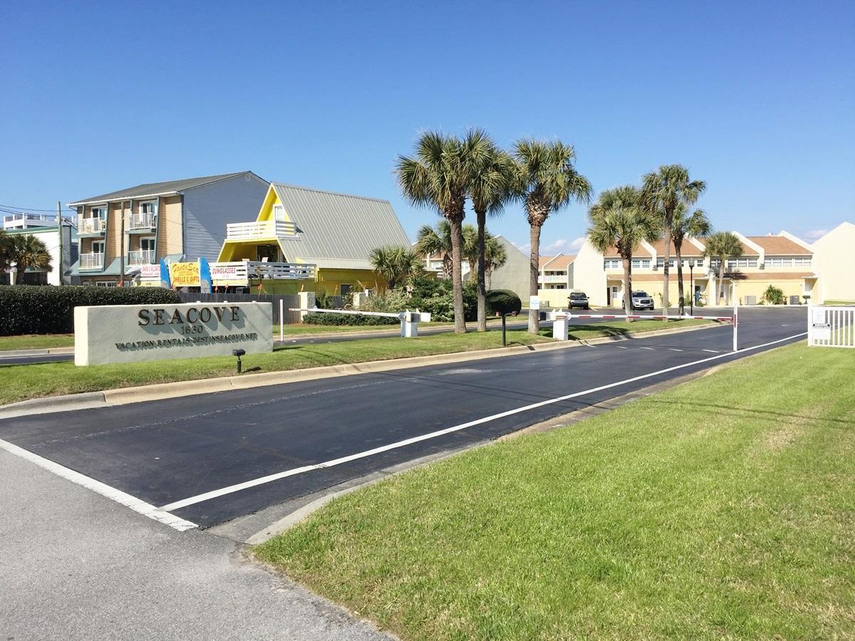 1630 Scenic Gulf Drive - Photo 1