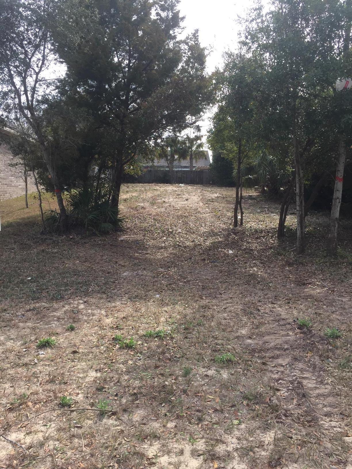 3630 Azalea Drive - Photo 1