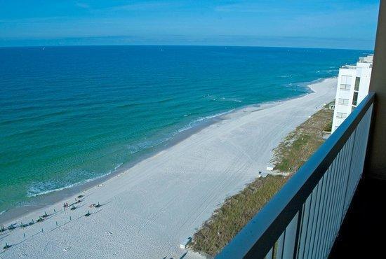 1002 Hwy 98 #1608, Destin, FL 32541 (MLS #816140) :: Luxury Properties Real Estate
