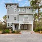 373 Redbud Lane, Inlet Beach, FL 32461 (MLS #816244) :: 30A Real Estate Sales