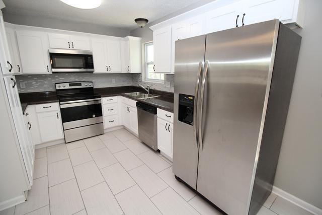 21 NW Jonquil Avenue, Fort Walton Beach, FL 32548 (MLS #816352) :: ResortQuest Real Estate