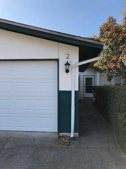 90 6Th Avenue Unit 2, Shalimar, FL 32579 (MLS #816564) :: Classic Luxury Real Estate, LLC