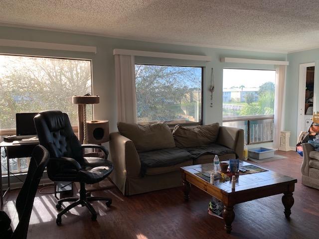 4000 Gulf Terrace Drive #221, Destin, FL 32541 (MLS #817354) :: Berkshire Hathaway HomeServices Beach Properties of Florida