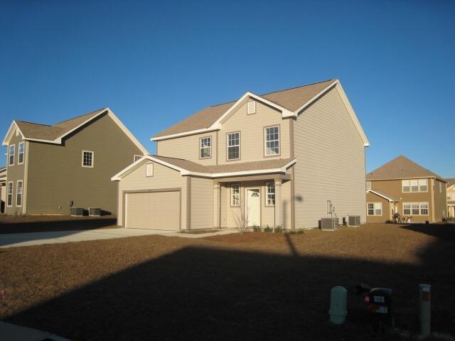514 Boulder Street, Crestview, FL 32536 (MLS #817576) :: Luxury Properties Real Estate