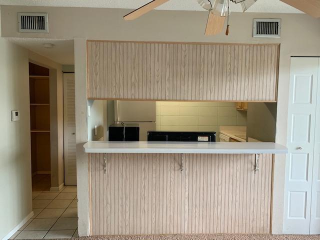 4000 Gulf Terrace Drive #114, Destin, FL 32541 (MLS #818038) :: ENGEL & VÖLKERS