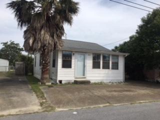 212 Malaga Place, Panama City Beach, FL 32413 (MLS #820774) :: Counts Real Estate Group