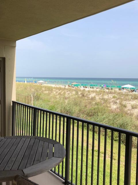 780 Sundial Ct #1007, Fort Walton Beach, FL 32548 (MLS #821539) :: Coastal Lifestyle Realty Group