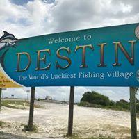 504 2nd Avenue, Destin, FL 32541 (MLS #823705) :: ResortQuest Real Estate