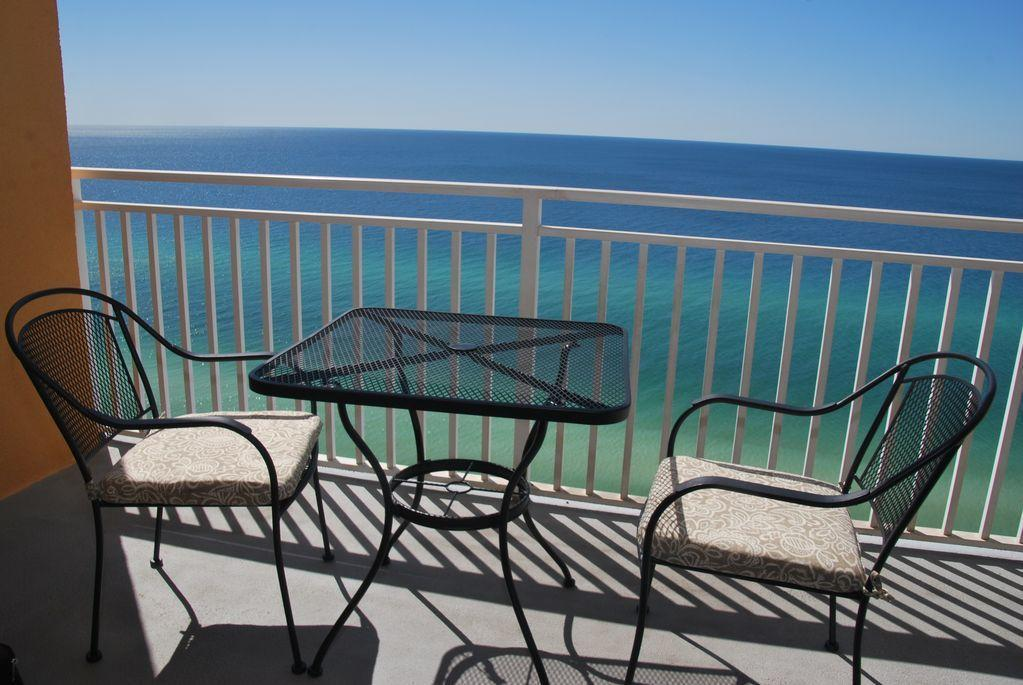 17729 Front Beach Road 1604E, West Panama City Beach, FL 32413 (MLS  #823905) :: Scenic Sotheby's International Realty