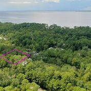 Lot 31 Wild Blueberry Way, Santa Rosa Beach, FL 32459 (MLS #828749) :: Vacasa Real Estate