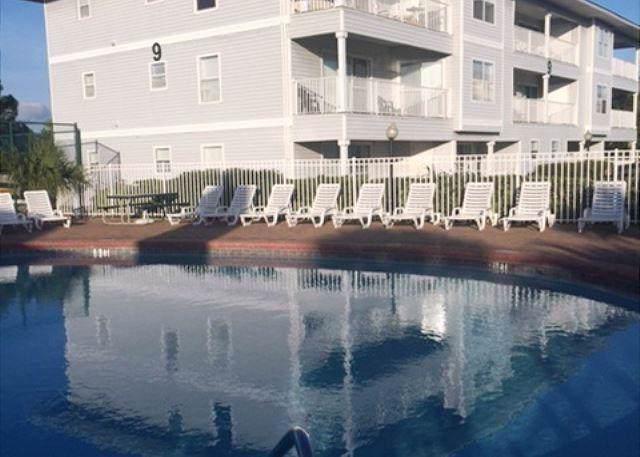 11 Beachside Drive Unit 731, Santa Rosa Beach, FL 32459 (MLS #828987) :: Luxury Properties on 30A
