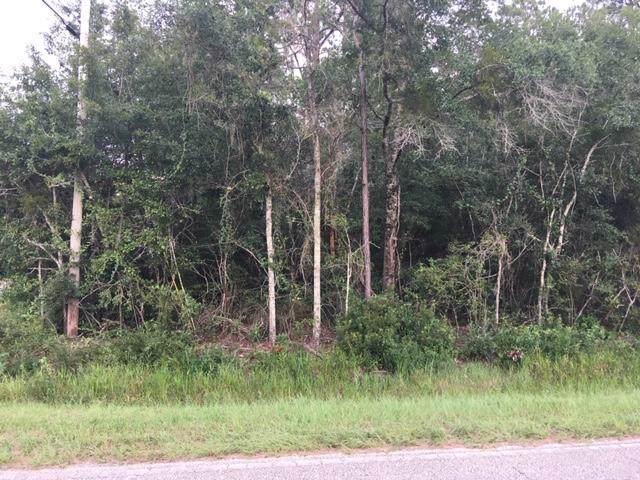 0000 Cornfield Way, Milton, FL 32583 (MLS #830030) :: ResortQuest Real Estate