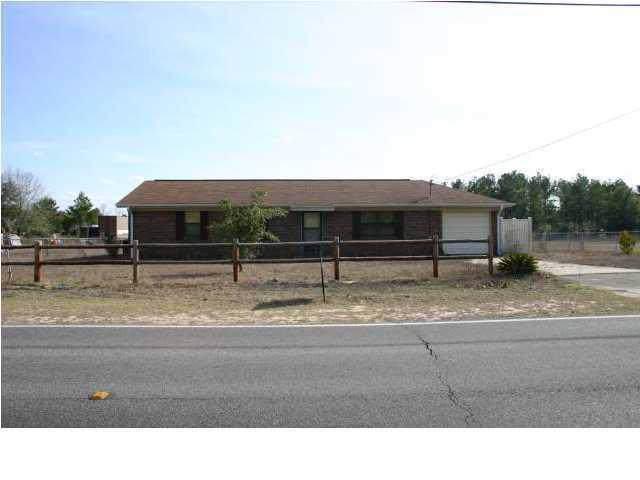 3374 Auburn Road - Photo 1