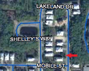 TBD Lakeland Drive (Lot 52), Miramar Beach, FL 32550 (MLS #837172) :: Luxury Properties on 30A