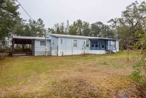48 Waits Street, Ponce De Leon, FL 32455 (MLS #838195) :: Linda Miller Real Estate