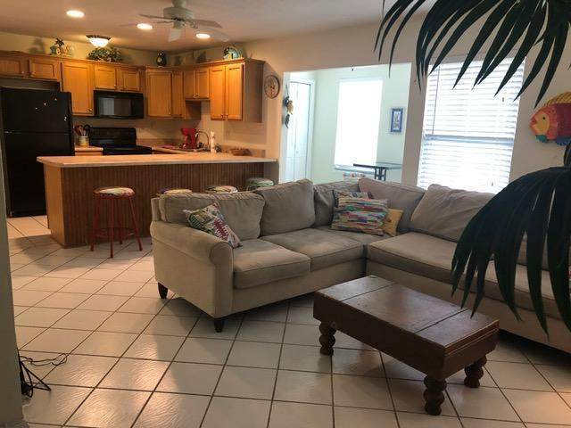 4000 Gulf Terrace Drive #179, Destin, FL 32541 (MLS #840519) :: Counts Real Estate on 30A