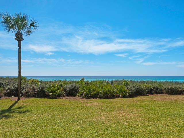 3604 E Co Highway 30-A Unit C-2, Santa Rosa Beach, FL 32459 (MLS #841227) :: 30A Escapes Realty