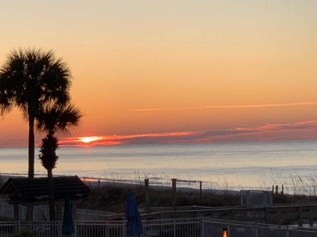 1080 Highway 98 Unit 113, Destin, FL 32541 (MLS #843647) :: Berkshire Hathaway HomeServices Beach Properties of Florida