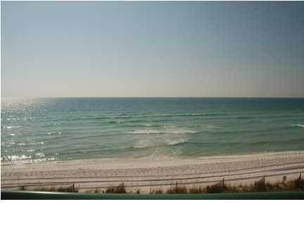 1150 Scenic Highway 98 #211, Destin, FL 32541 (MLS #849327) :: Somers & Company