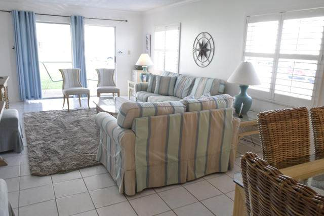 909 Santa Rosa Boulevard Unit 319, Fort Walton Beach, FL 32548 (MLS #850098) :: Back Stage Realty