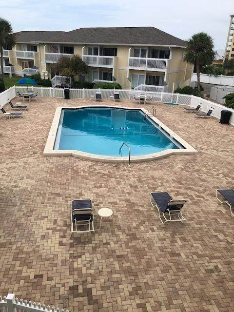 775 Gulf Shore Drive #2008, Destin, FL 32541 (MLS #855663) :: The Beach Group