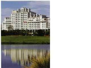 9500 Grand Sandestin Boulevard #2623, Miramar Beach, FL 32550 (MLS #862786) :: Counts Real Estate on 30A