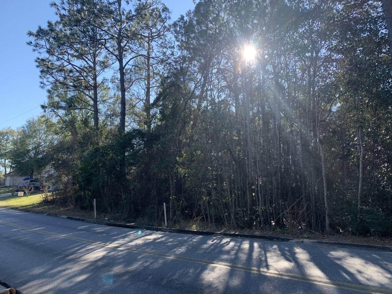 202 Brookmeade Drive - Photo 1