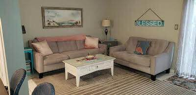 940 E Highway 98 #70, Destin, FL 32541 (MLS #865271) :: Rosemary Beach Realty