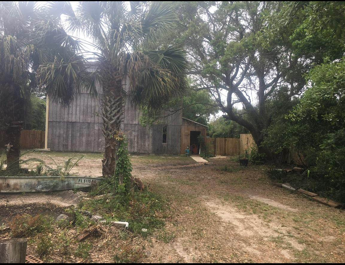 1825 Wheeler Road - Photo 1
