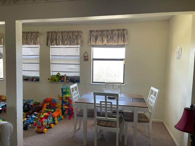 4000 Gulf Terrace Drive #226, Destin, FL 32541 (MLS #869245) :: Vacasa Real Estate