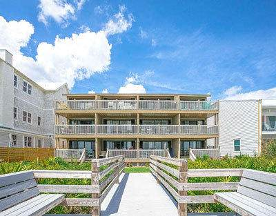 8078 E Co Highway 30A Unit 112, Inlet Beach, FL 32461 (MLS #869496) :: Somers & Company