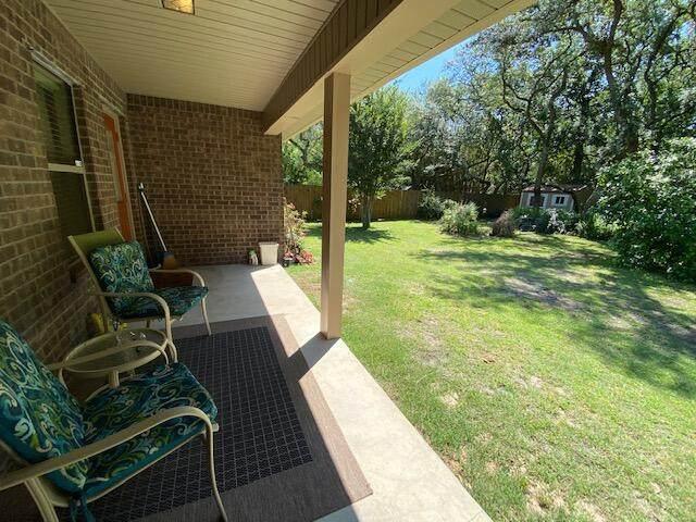 366 NE Okaloosa Road, Fort Walton Beach, FL 32548 (MLS #871086) :: Keller Williams Realty Emerald Coast