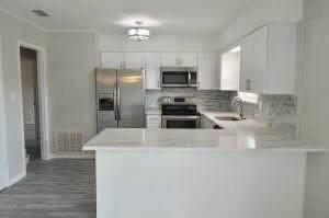 321 Echo Circle, Fort Walton Beach, FL 32548 (MLS #874753) :: 30A Escapes Realty